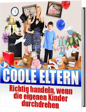 coole-eltern
